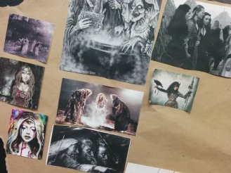 visual wall Macbeth3