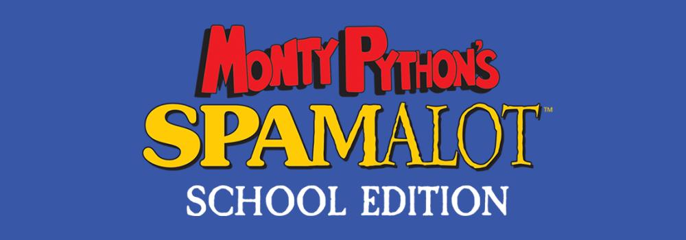 Spamalot-school-edition-banner