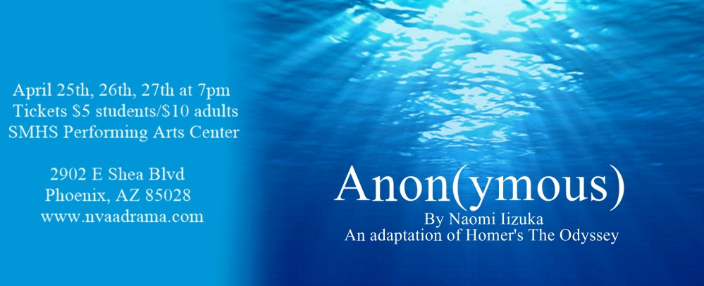 ANON(YMOUS)BANNER
